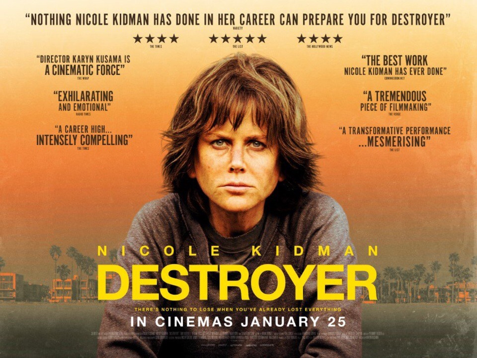 destroyer-kidman.jpg